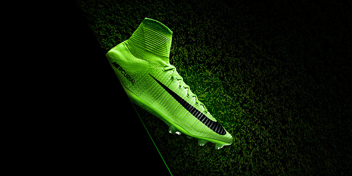best loved dcdad 18ac4 Voetbalschoenen met sok  Bestel voetbalschoenen met sok bij