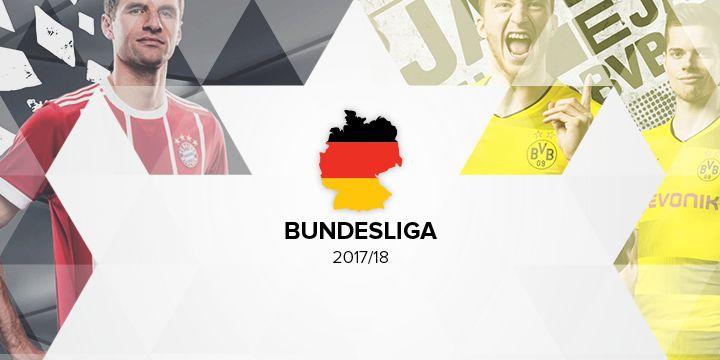 Bundesliga trikots jetzt bundesliga trikots kaufen for Bundesliga trikots