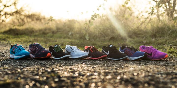 Chaussures Running Nike | Achetez vos Nike Running sur Unisport