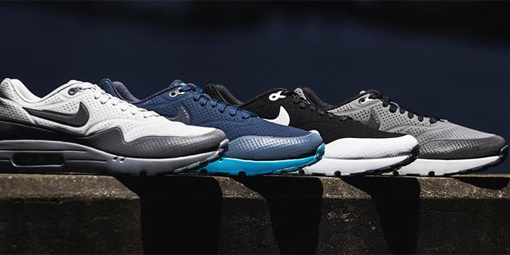 Nike Air Max | Achetez vos Nike Air Max pas cher