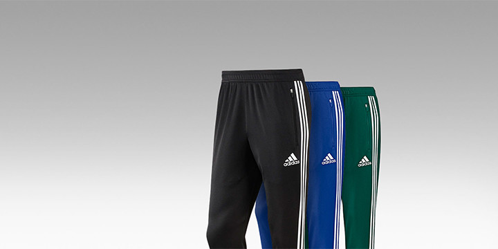 Adidas Condivo 12 Træningsbukser adidas condivo | køb adidas condivo træningsbukser hos unisport