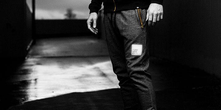 Sweatpants Jogginghosen online bei Unisport kaufen
