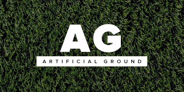 new style 1fa78 8c50a AG fodboldstøvler - Køb fodboldstøvler til kunstgræs her!
