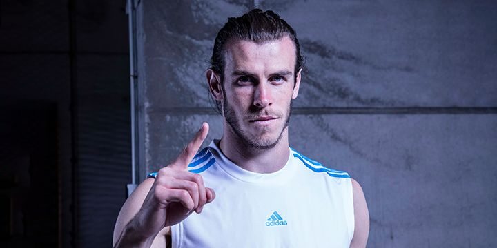 gareth bale fu ballschuhe auf kaufen. Black Bedroom Furniture Sets. Home Design Ideas